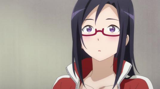 demi-chan (22)