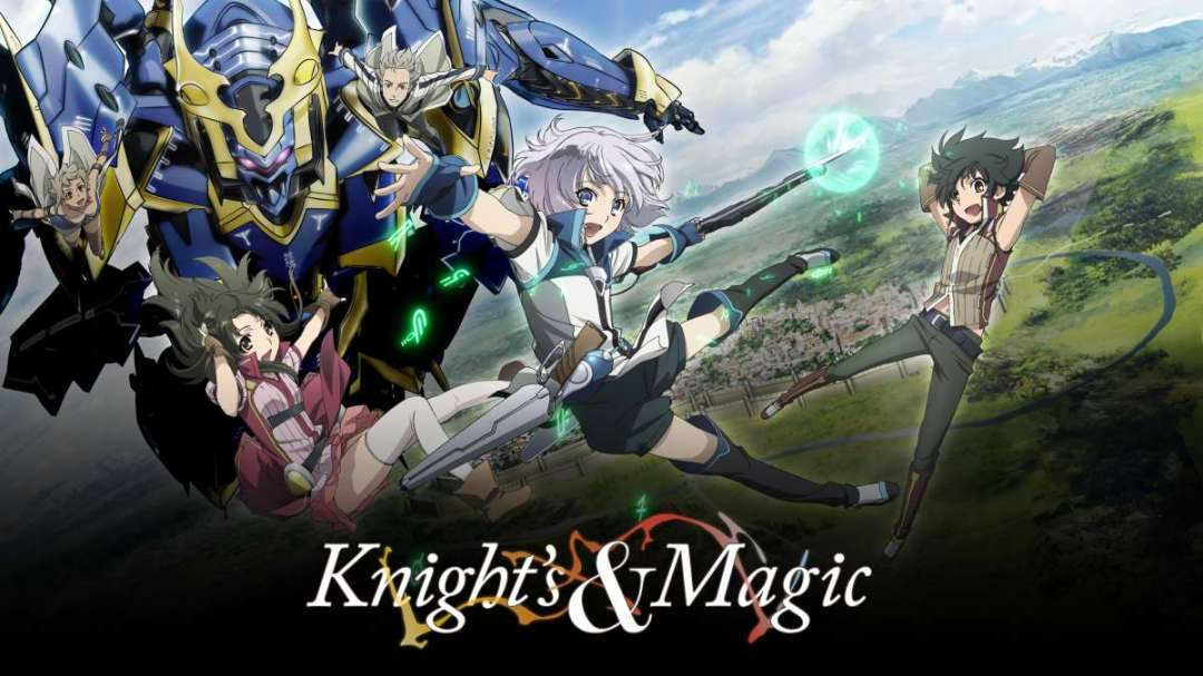 knight and magic.jpg