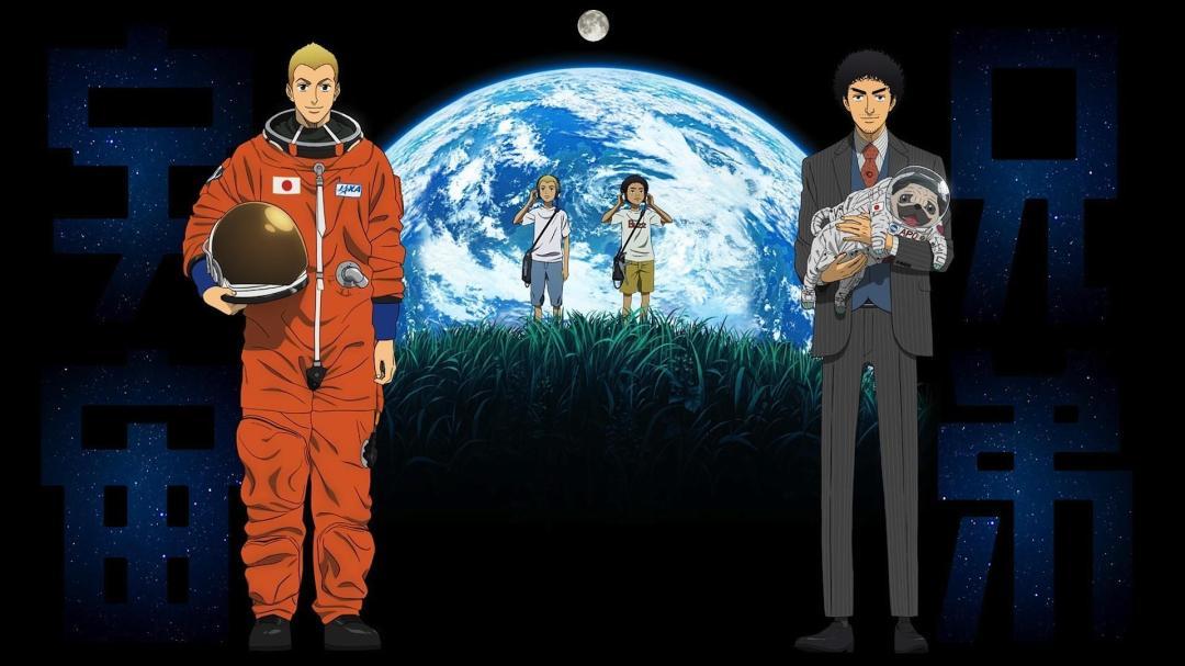 uchuu-kyoudai-space-brothers-1920x1080-52440