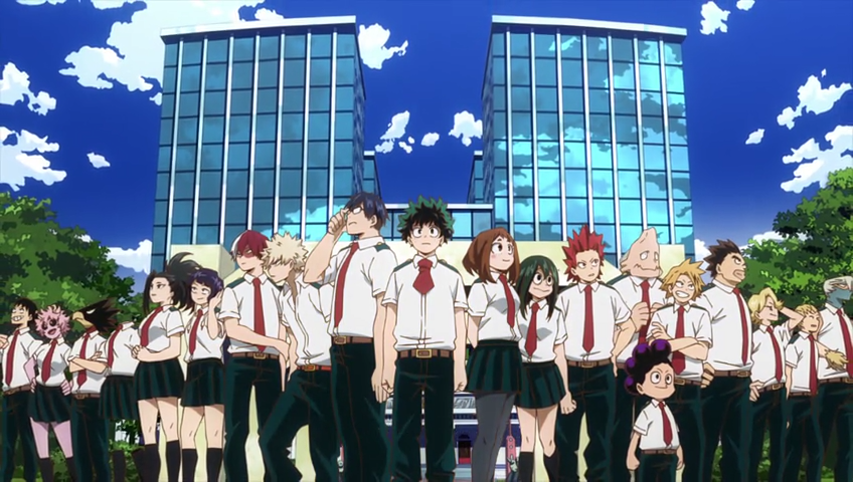 BNHA S3 (2).png