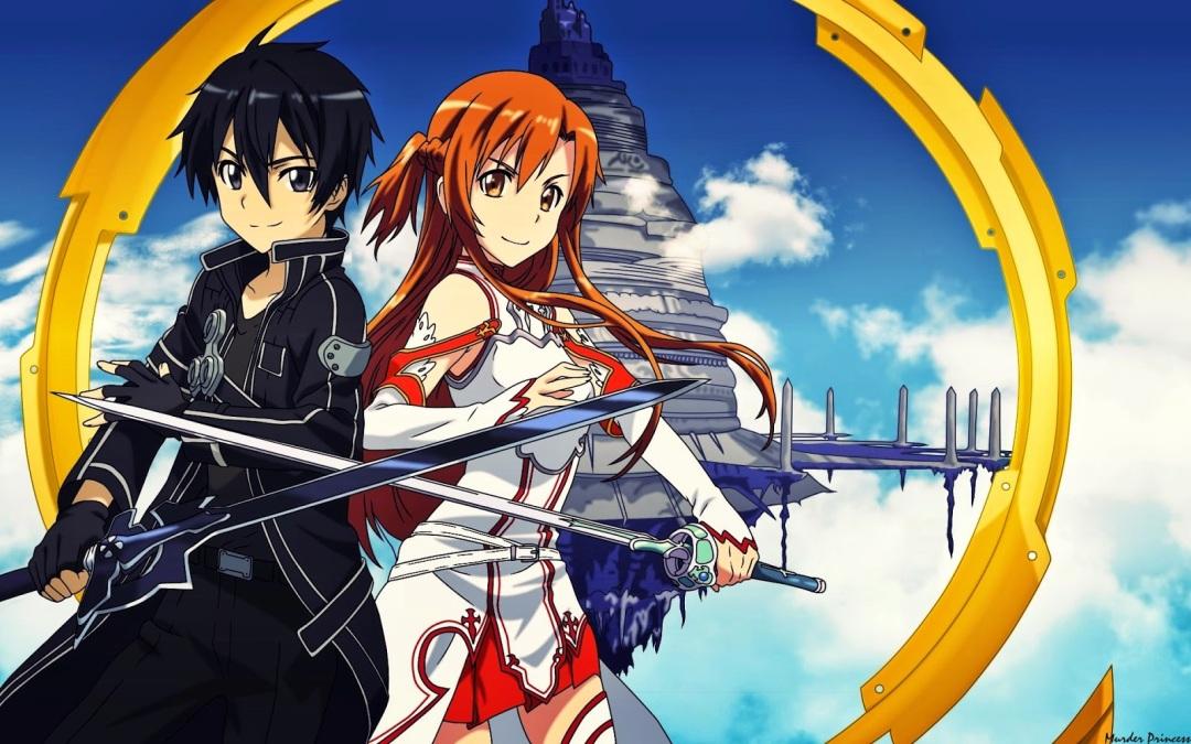 adegan terbaik di anime sword art online.jpg