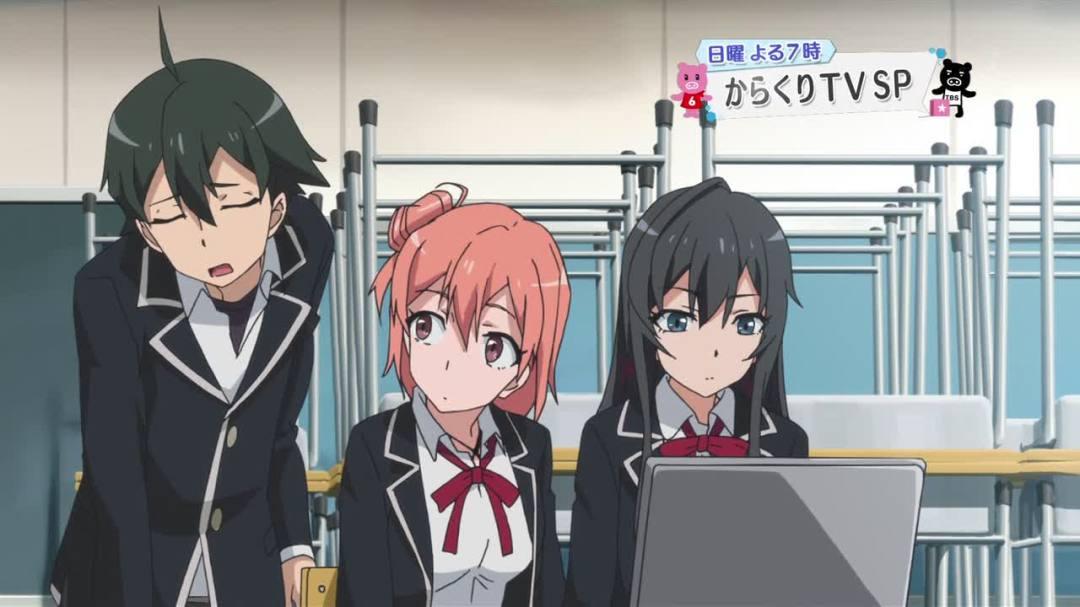 wpid-Commie-Yahari-Ore-no-Seishun-Love-Comedy-wa-Machigatteiru-My-Teenage-RomCom-SNAFU-13-CF1873BA.mkv.jpg