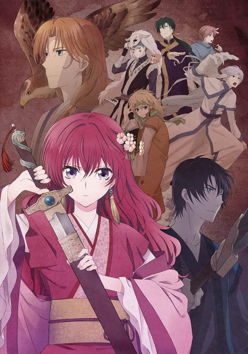 akatsuki_no_yona_anime_poster.jpg
