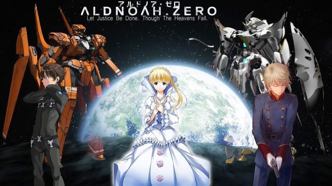 aldnoah-zero-slaine-troyard-asseylum-vers-allusia-kaizuka-inaho-wallpaper.jpg