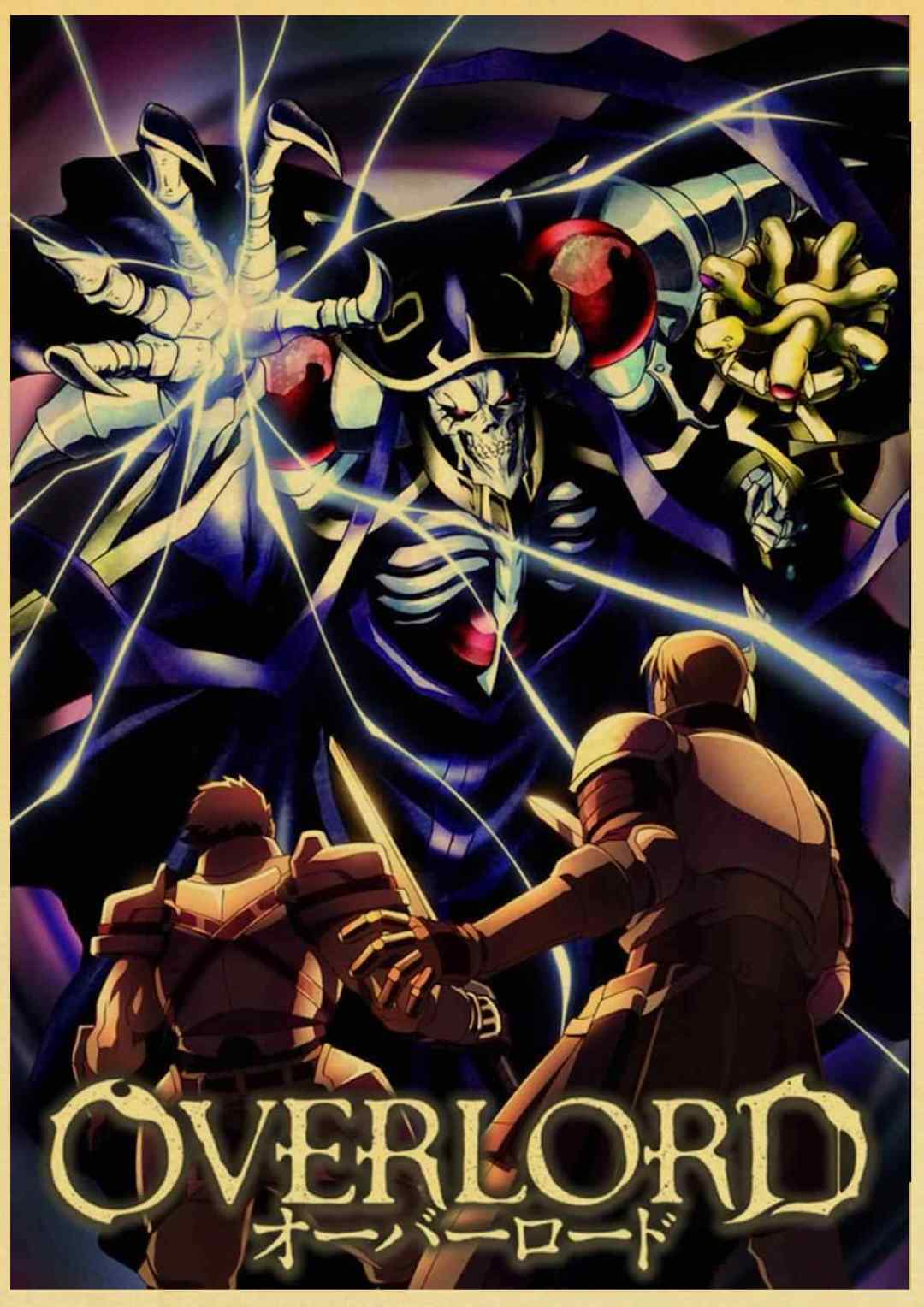 Janpnese-Anime-Overlord-retro-posters-kraft-wall-paper-High-Quality-Painting-For-Home-Decor-wall-stickers.jpg_q50.jpg