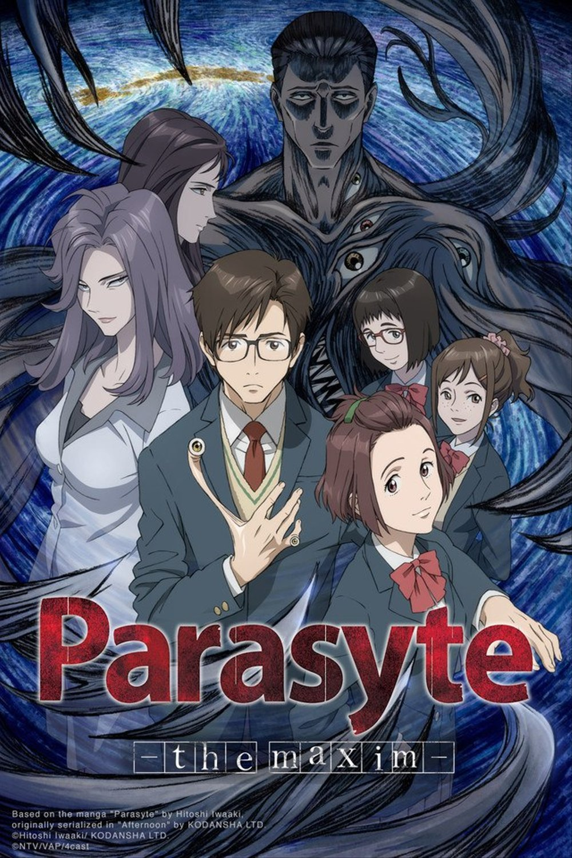Kiseijuu_Sei_no_Kakuritsu___Parasyte___Sub_Ind_Eng.jpg