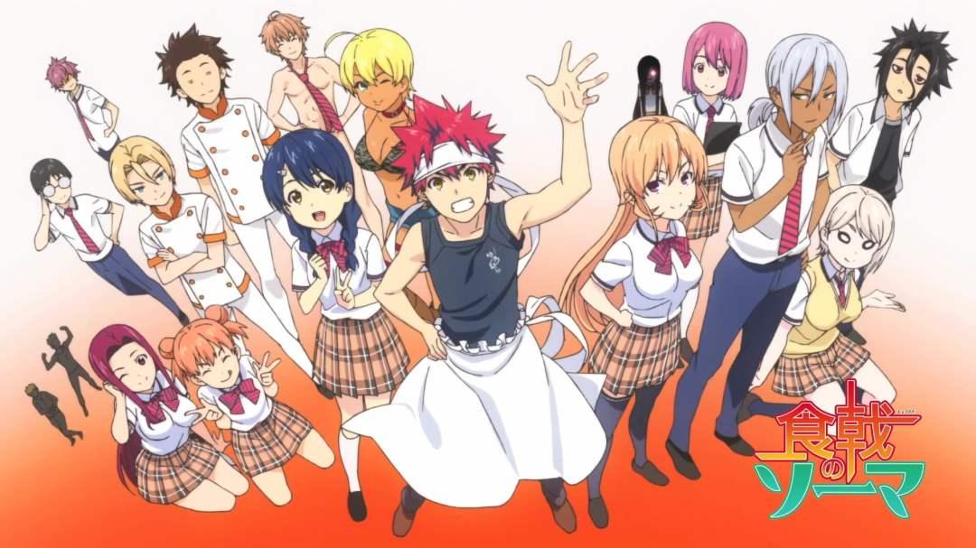 shokugeki-no-souma-yukihira-soma-nakiri-erina-nakiri-alice-wallpaper.jpg