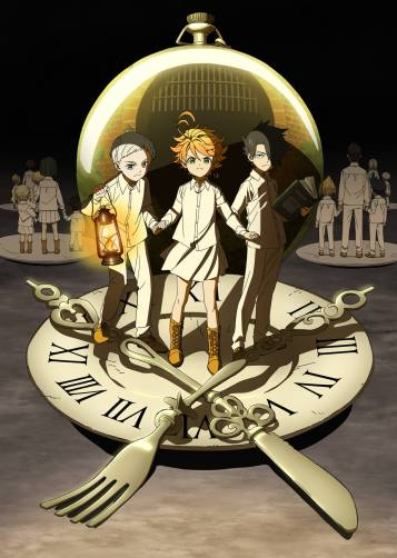 Yakusoku.no.Neverland.full.2441120.jpg