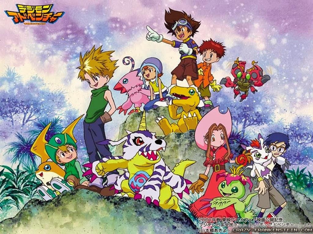 Digimon_Adventure_Anime.jpg