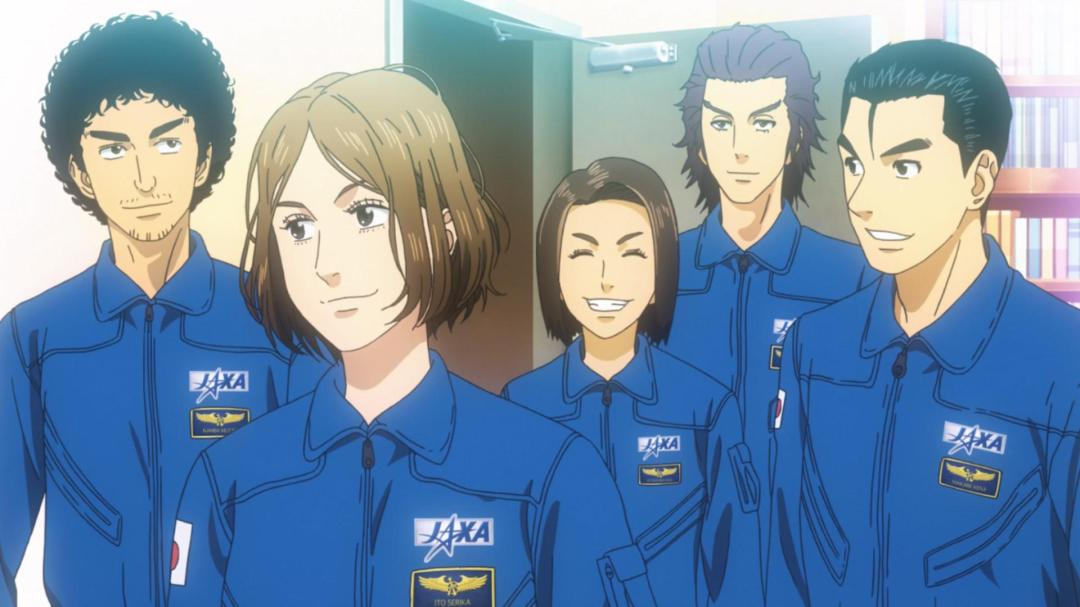 mutta-serika-ena-reiji-kenji-space-brothers-uchuu-kyoudai-space-bros-34577294-1920-1080.jpg